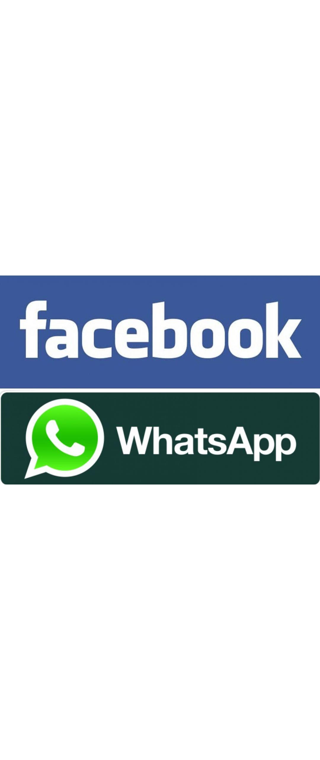 WhatsApp comenzar� a compartir datos de sus usuarios con Facebook