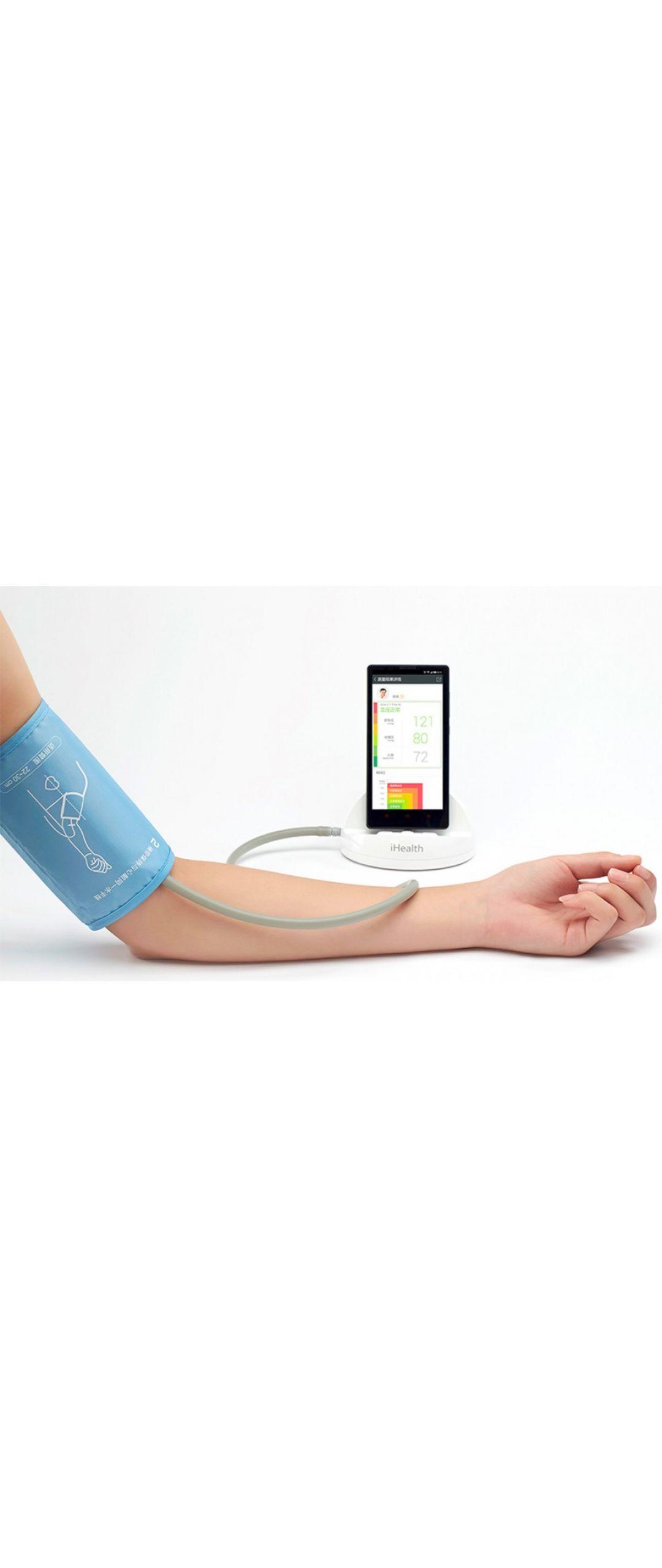 Comprueban que datos de dispositivos vestibles sirven para prevenir enfermedades
