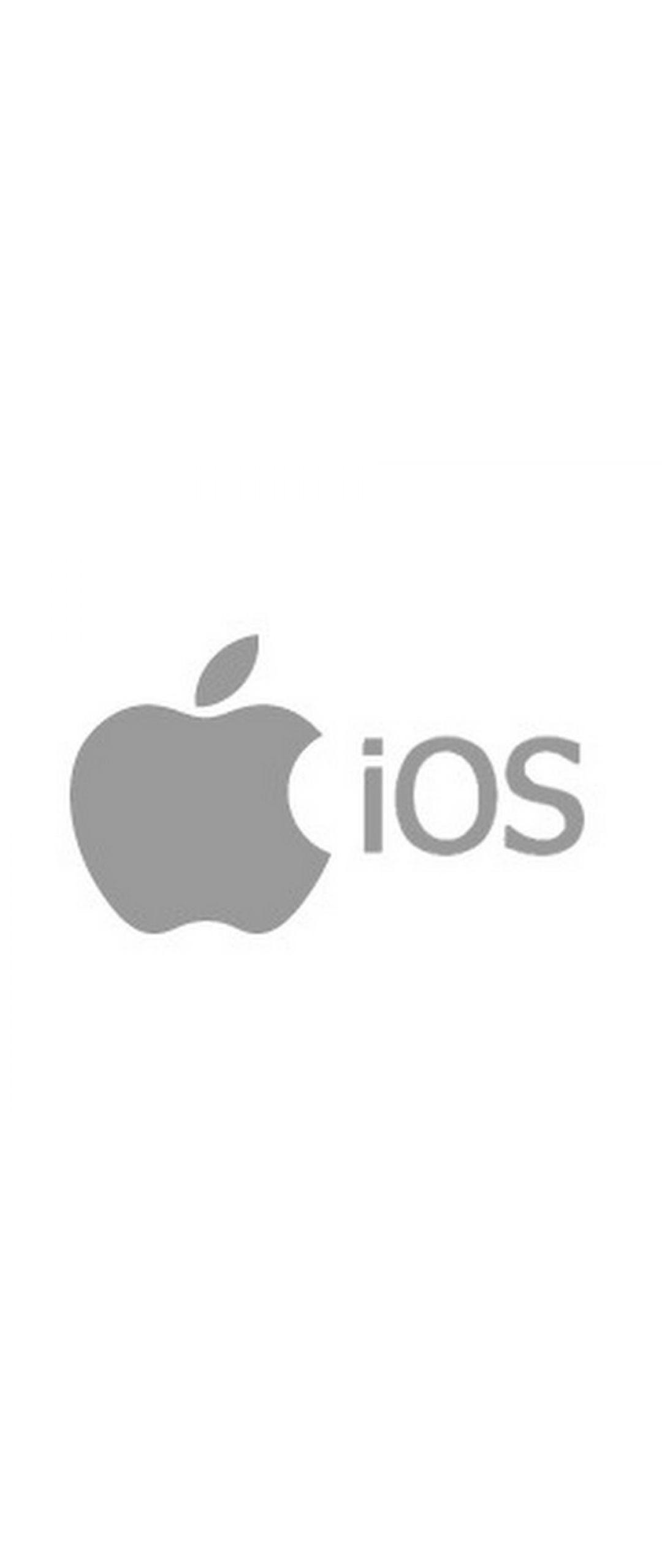iOS 10.3 ya está disponible para tus dispositivos Apple