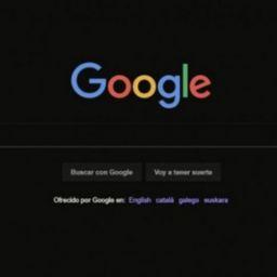 Te decimos cómo activar el Modo Oscuro de Google Chrome en Android