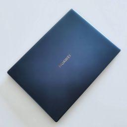 La máquina precisa: review del Huawei MateBook X Pro 2020 [FW Labs]