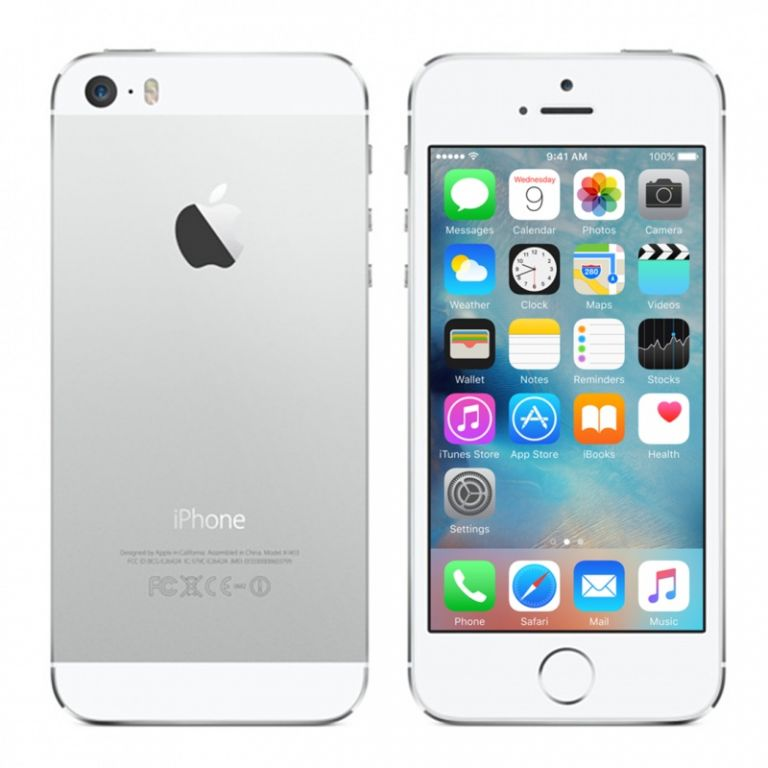 El iPhone 5 ya tiene fecha de muerte, pero aún lo puedes salvar con una actualización