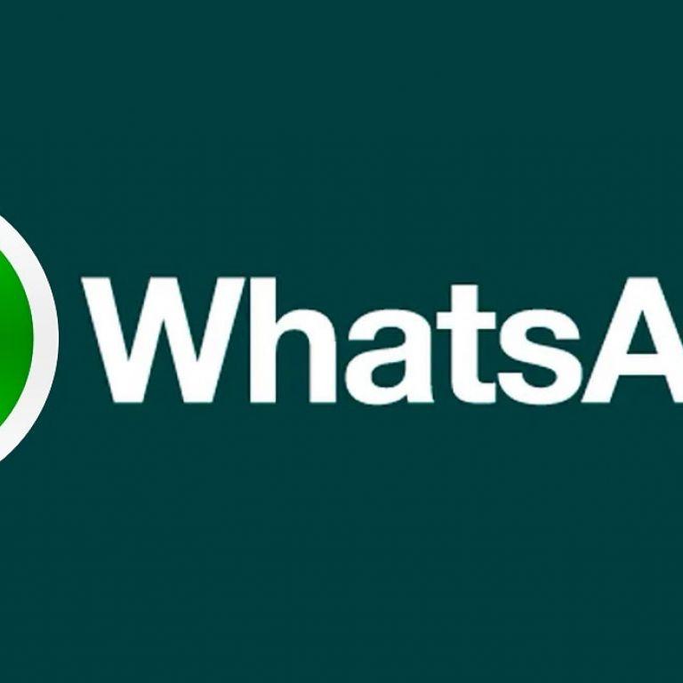 Así es cómo puedes guardar una conversación de WhatsApp