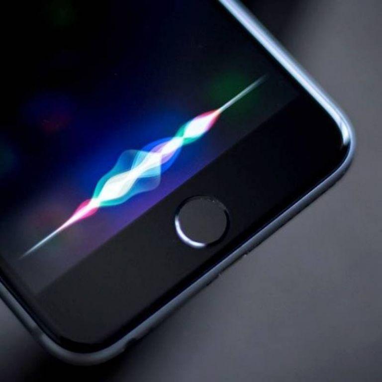 Peligro: Hackean a Google Assistant, Siri y Alexa con apuntador láser