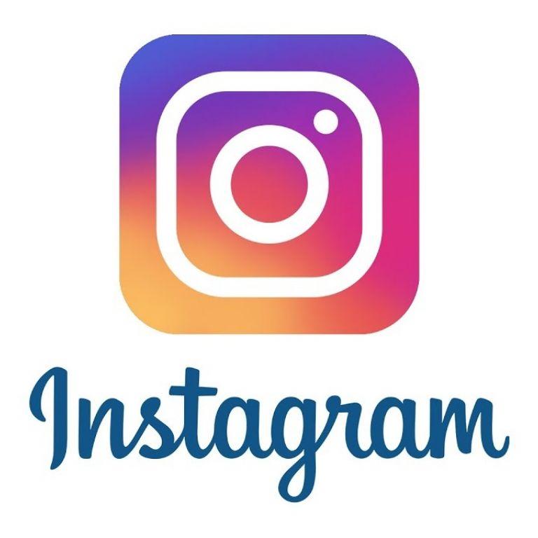 Instagram integra Inteligencia Artificial para advertir sobre publicaciones ofensivas