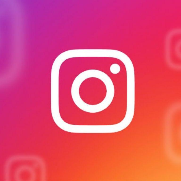 Instagram: Te decimos cómo hacer plantillas para Stories