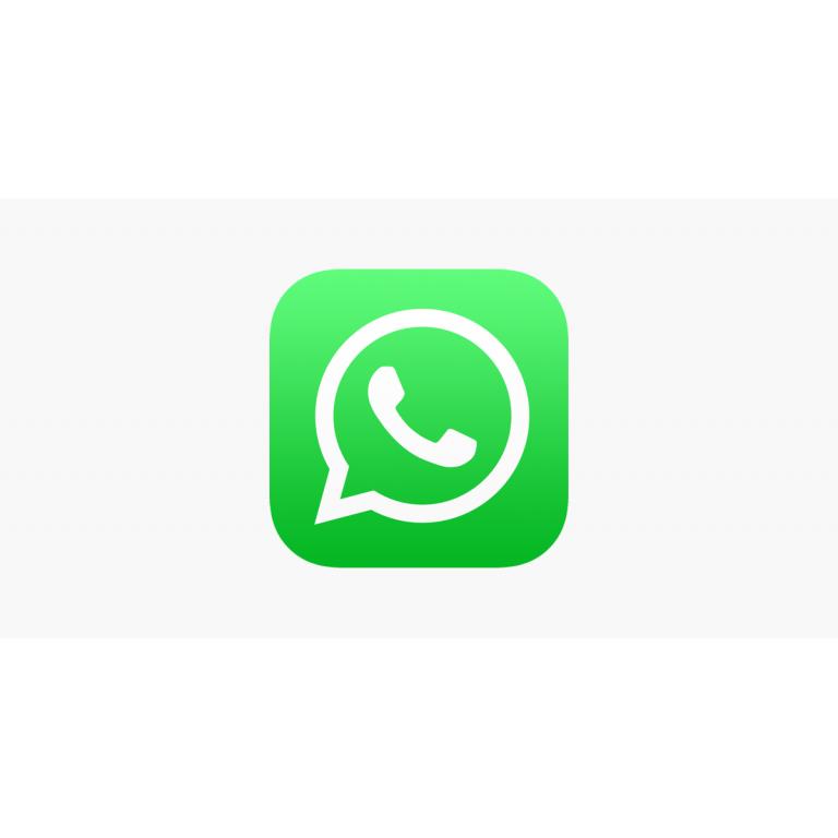 WhatsApp: estas son las cinco cosas que puedes personalizar desde la app oficial
