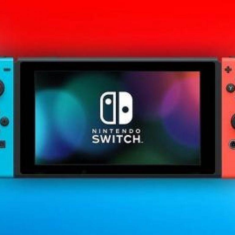 Nintendo: CAPCOM ofrece descuentos en juegos para Switch y 3DS