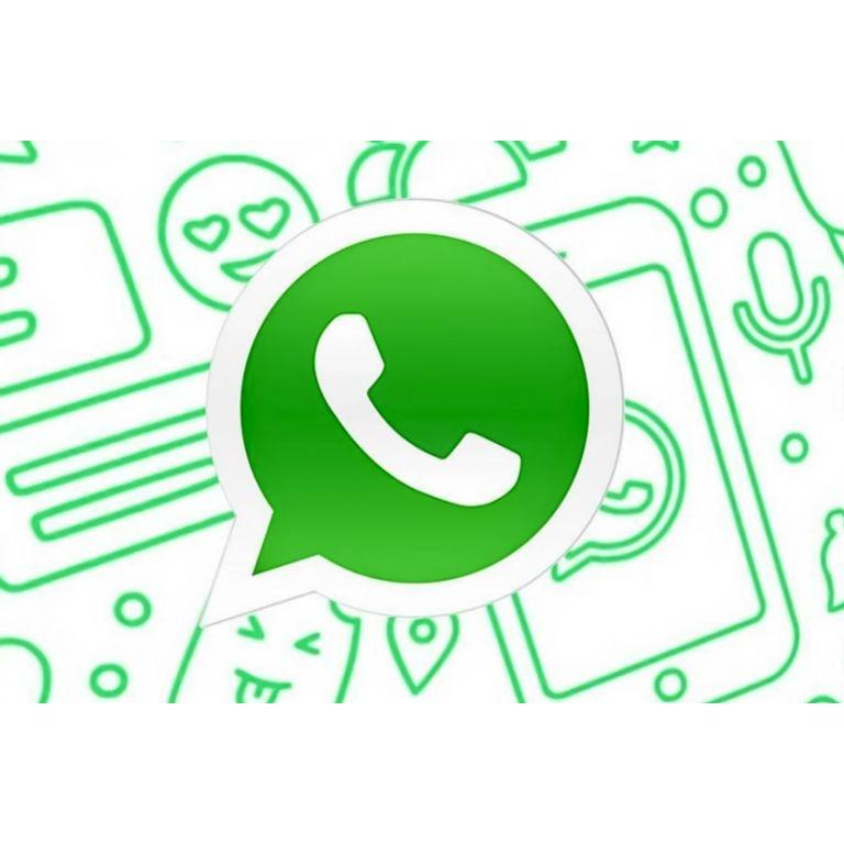 WhatsApp se pone más Telegram que nunca con sticker animados, códigos QR y más