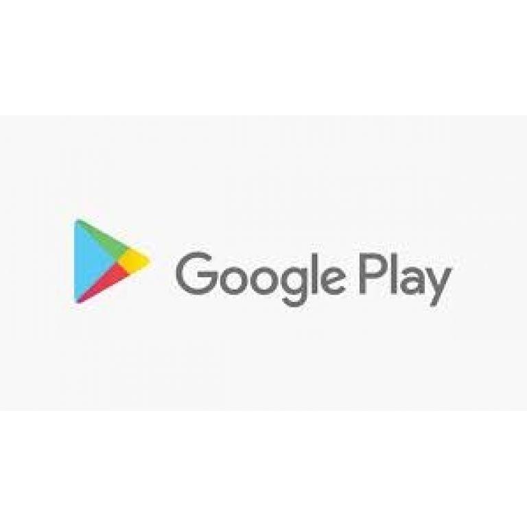Play Store: Estas son las apps eliminadas por Google y que debes desinstalar de tu celular