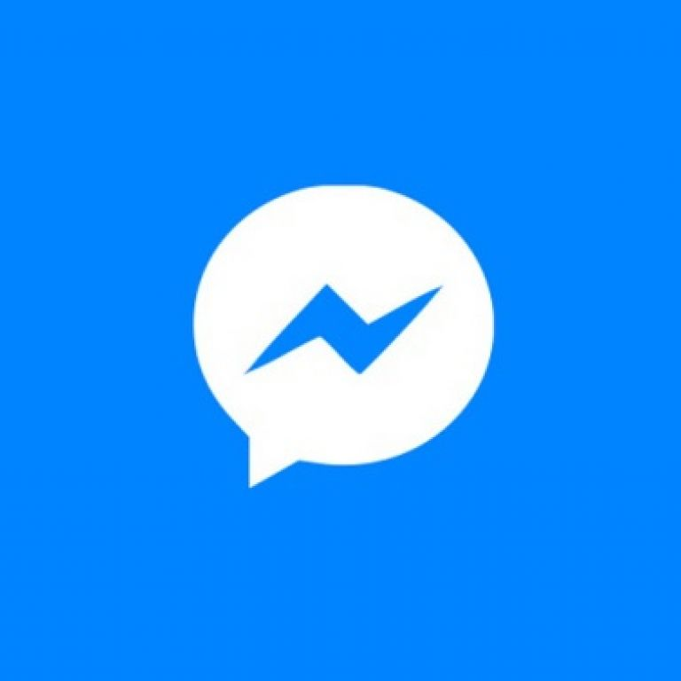 Facebook Messenger añadió una muy útil característica de su versión de escritorio a iOS y Android