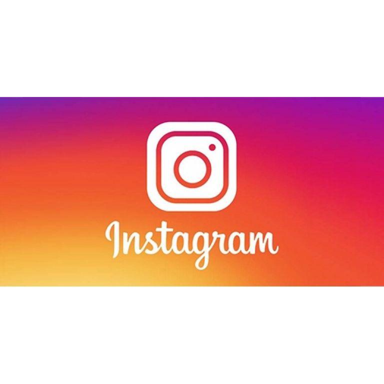 Instagram: Con está herramienta puedes organizar el feed de tu perfil