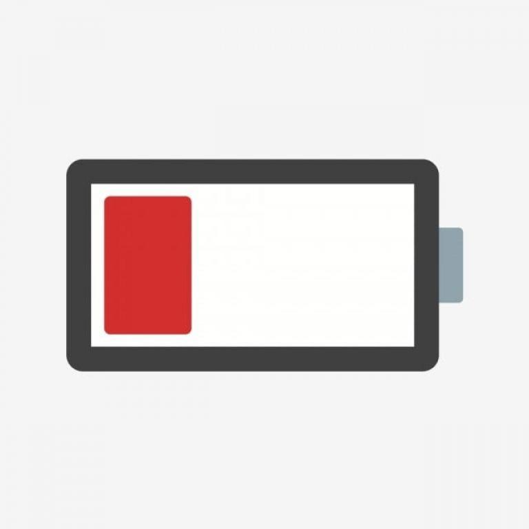 Google revela este truco para ahorrar la duración de la batería