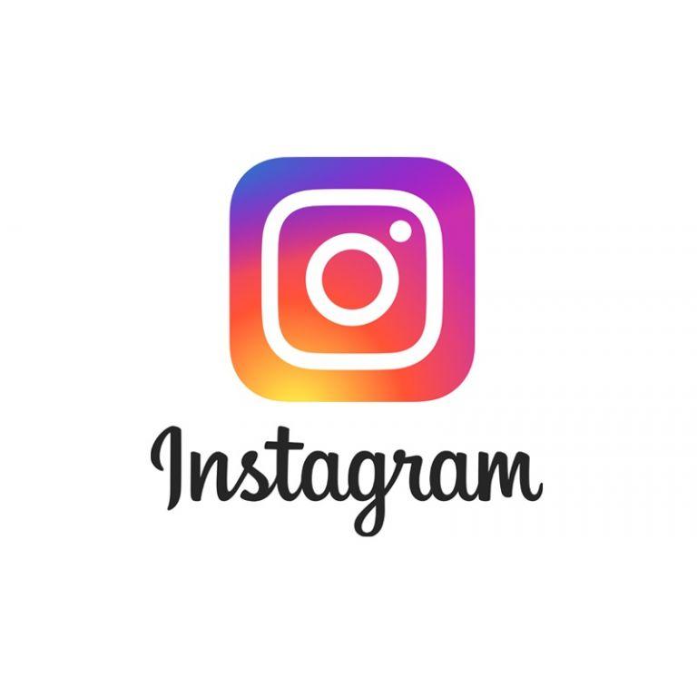 Instagram encuentra solución para mostrar el conteo de Likes