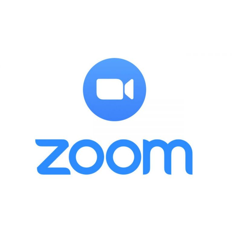 Zoom permitirá integrar apps de terceros y gestionar eventos interactivos