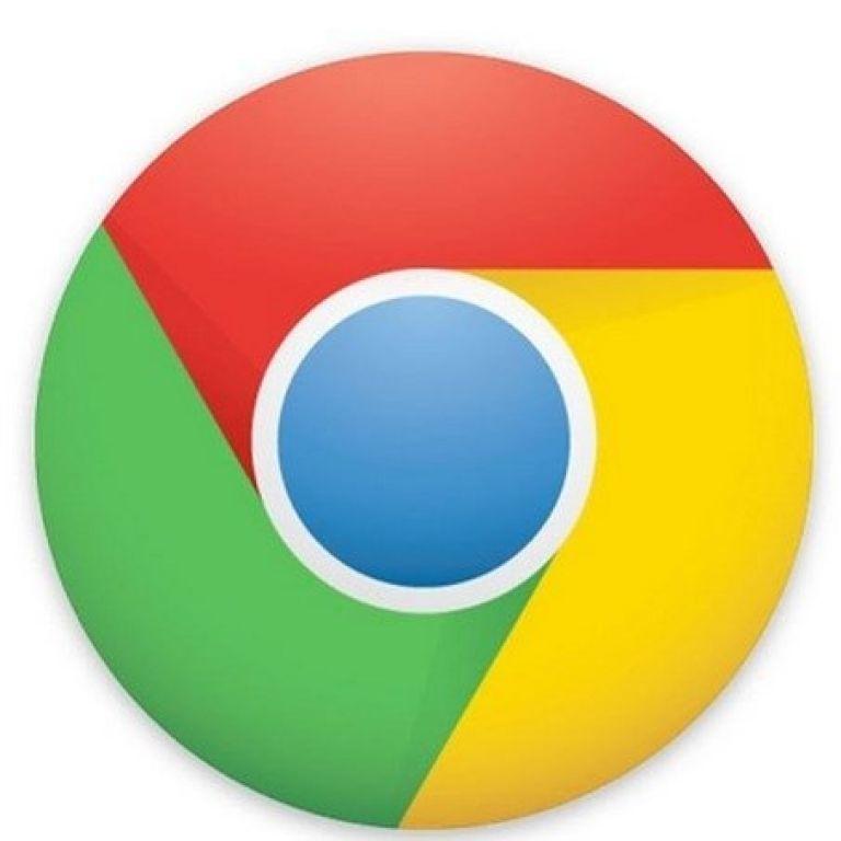 Chrome para Android ahora será una llave de seguridad 2AF