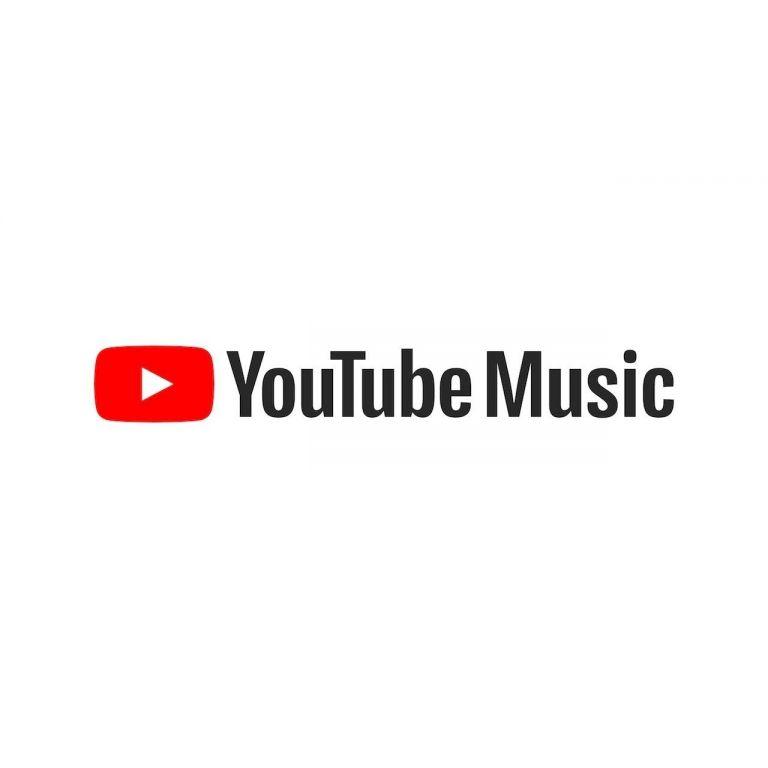 YouTube Music: ahora las canciones se podrán escuchar gratis en segundo plano