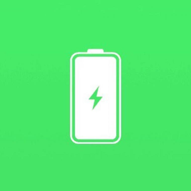 Así puede automatizar el 'modo de bajo consumo' en el iPhone para ahorrar batería