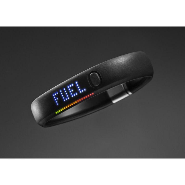 Sale a la venta Nike+ FuelBand y presentan versiones para Basketball y Training.