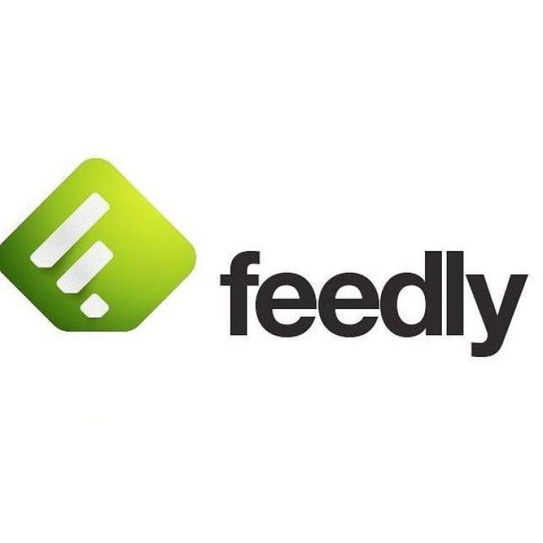 Feedly ahora ofrece su servicio pro de pago