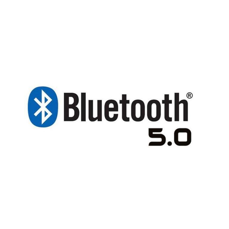 ¿Qué demonios es el Bluetooth 5.0?