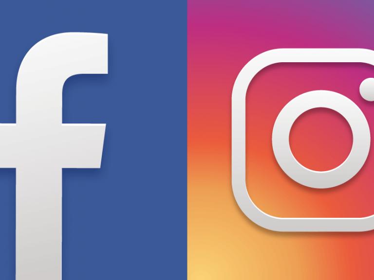Cómo subir tus stories en Instagram y Facebook al mismo tiempo