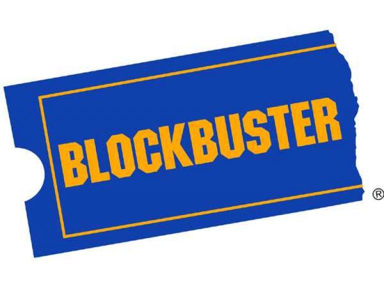Blockbuster quiere películas en los celulares