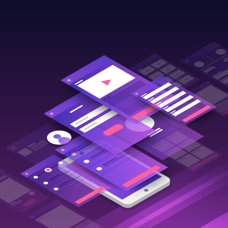 Diseño Web Premium
